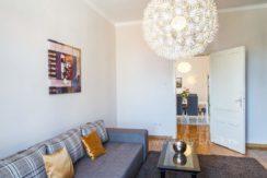 apartman-dream-drinciceva-ulica-beograd-22