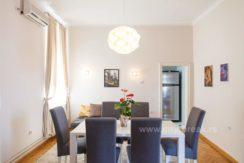 apartman-dream-drinciceva-ulica-beograd-25