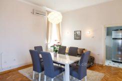 apartman-dream-drinciceva-ulica-beograd-27