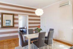 apartman-dream-drinciceva-ulica-beograd-28