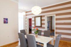 apartman-dream-drinciceva-ulica-beograd-29