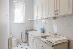 apartman-dream-drinciceva-ulica-beograd-30