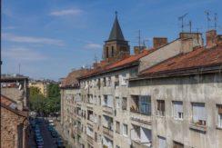apartman-dream-drinciceva-ulica-beograd-36