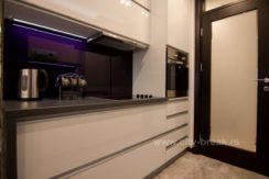 apartman-elegance-16
