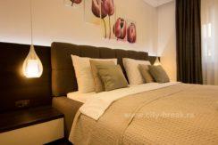 apartman-elegance-21