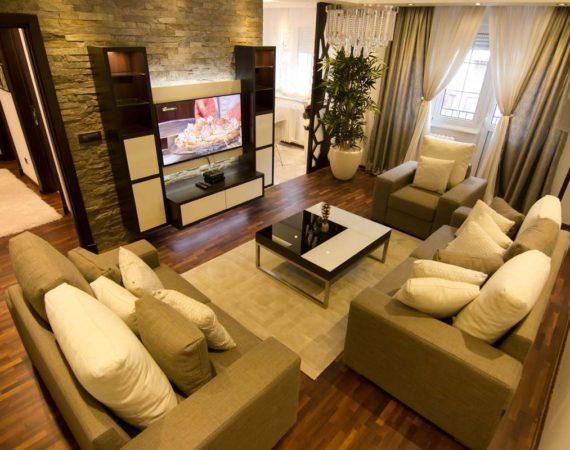 Apartman Elegance