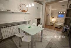 Apartman-Fabrika-11