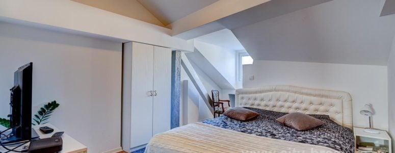 Apartman Hanna 1