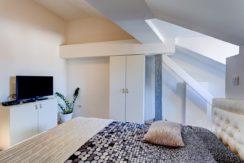 Apartman-Hanna-1-13