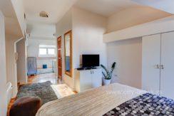 Apartman-Hanna-1-14