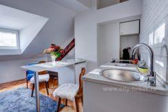 Apartman-Hanna-1-17