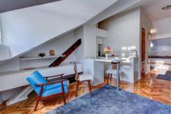 Apartman-Hanna-1-19