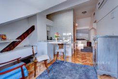 Apartman-Hanna-1-20