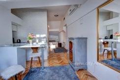 Apartman-Hanna-1-22