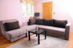 apartman-house-08