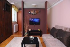 apartman-house-09