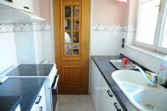 apartman-house-18