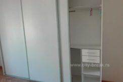 apartman-industria-15