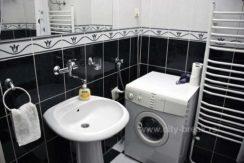 Apartman-Jevrem-12