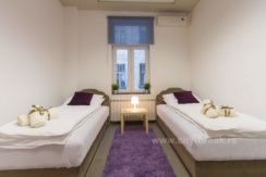 apartman-klio-26
