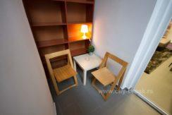 apartman-klio-32