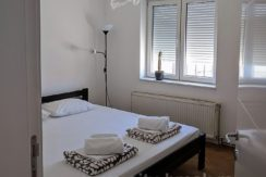 Apartman-Knez-02