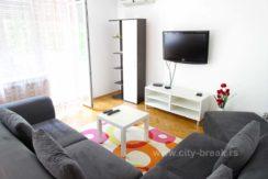 Apartman-Ljubica-08