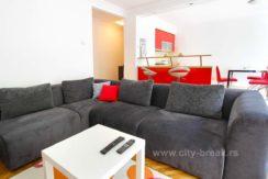 Apartman-Ljubica-11