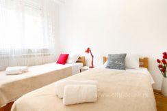 Apartman-Ljubica-15