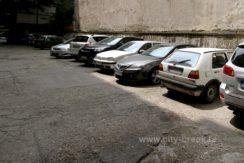 Apartman-Ljubica-19