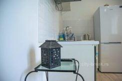 apartman-mixer-studio-4_09
