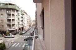 Apartman-Molerova-07