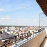 Apartman u Beogradu Mondo