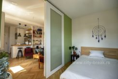 Apartman-Nina-10
