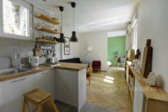 Apartman-Nina-12