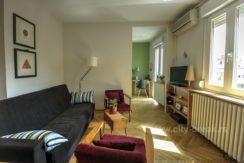 Apartman-Nina-14
