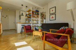 Apartman-Nina-17