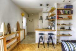 Apartman-Nina-18