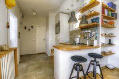 Apartman-Nina-19