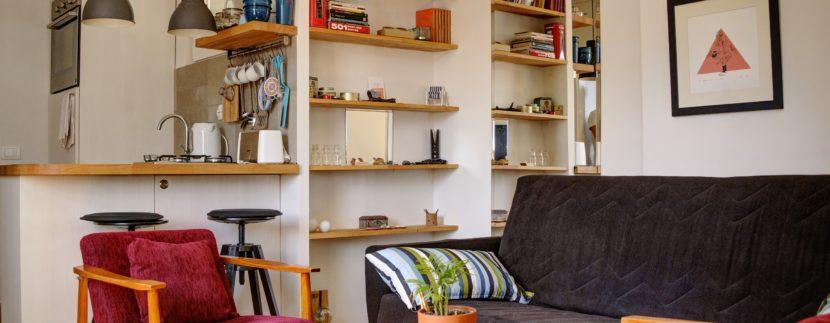 apartment s in Belgrade