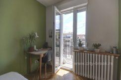 Apartman-Nina-28