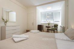 apartman-palace-29-14