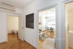 apartman-palace-29-19