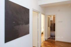 apartman-palace-29-30