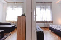 apartman-parlament-11