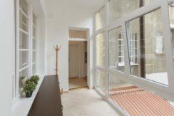 apartman-parlament-2-24