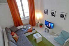 apartman-siesta-09