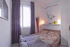 apartman-siesta-17