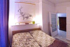 apartman-siesta-18