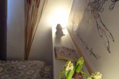 apartman-siesta-20